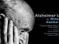 Alzheimer's - Nima Kamkar